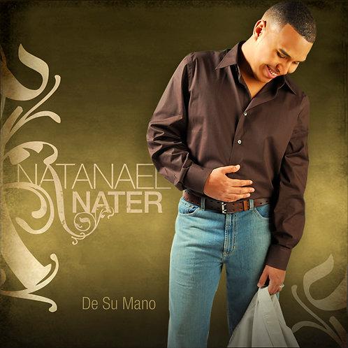De Su Mano -Natanael Nater