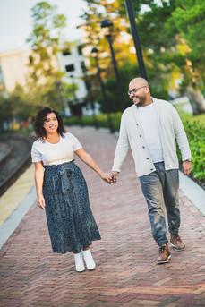 Natanael & Giovanna | Dexios Design | Ga