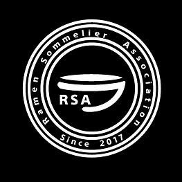 RSAロゴ丸.png