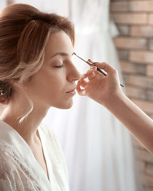 bridal-make-up-ideas.jpg