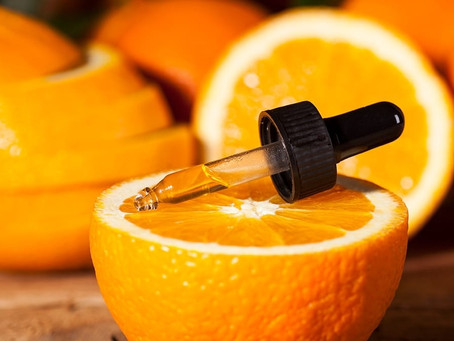 Pelle e vitamina c