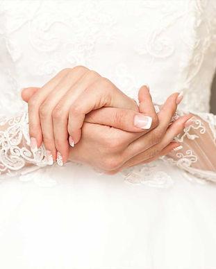 manicure-per-la-sposa.jpg