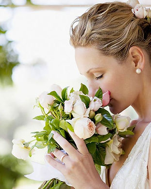 pacchetti-speciale-sposa-marispa.jpg