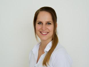 Rina Oberhänsli
