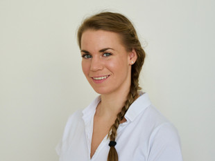Pia Hummel