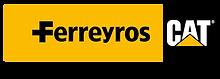 FerreyrosLogo.png