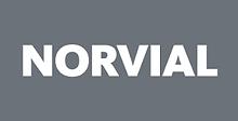 Norviallogo.png