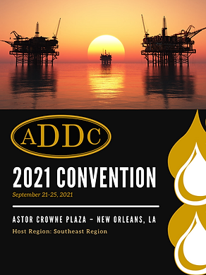 ADDC Convention 2021.png