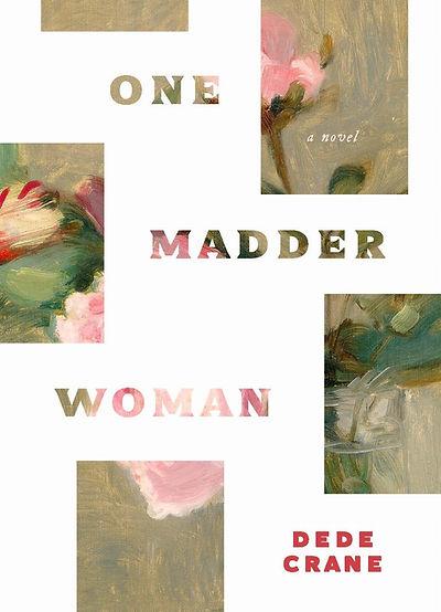 One Madder Woman.jpg