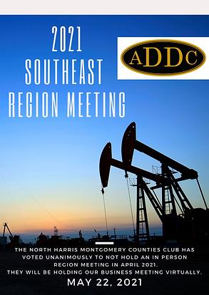 Southeast Region Meeting 2021 (1).png