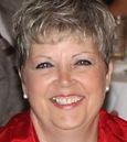 Kathy Martin-President-Acadian Ambulance