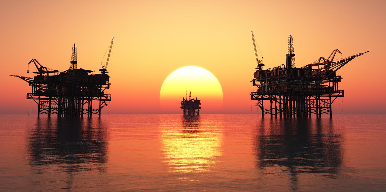 oilrig-platform-sunset_orig