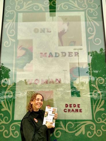 Bolen Books Picture.JPG