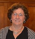 Delvie Hemphill-Years of Service.JPG