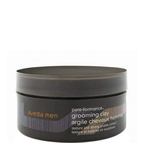 Pure Performance Grooming Clay 75ml