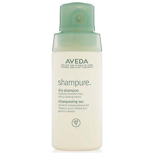 Shampure Dry Shampoo 56g