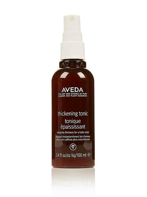 Thickening Tonic 100ml
