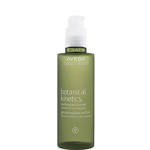 Botanical Kinetics Gel Cleanser 150ml