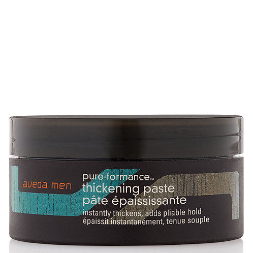 Pure Performance Thickening Paste 75ml