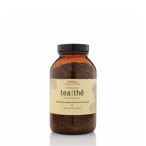 Aveda Comforting Organic Tea 140g