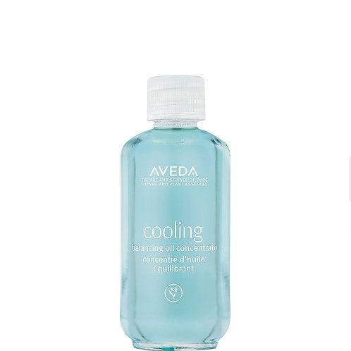 Aveda Cooling Oil Concentrate 50ml