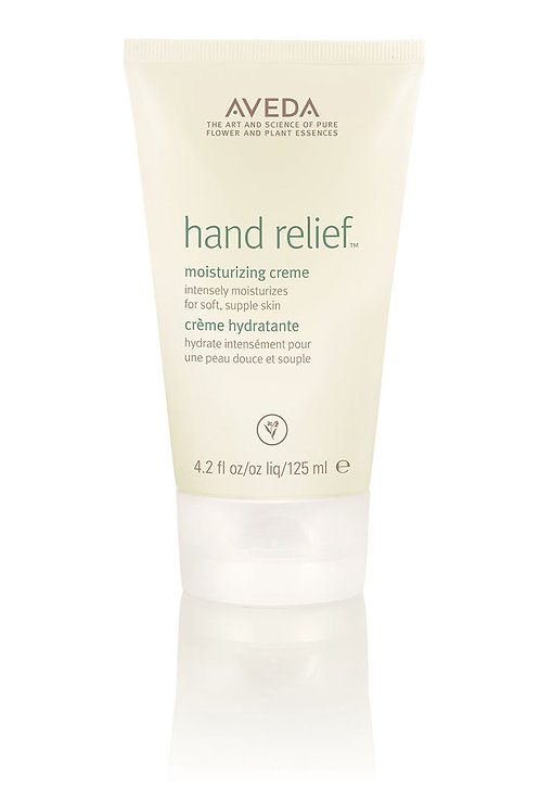 Hand relief Moisturizing Creme 125ml
