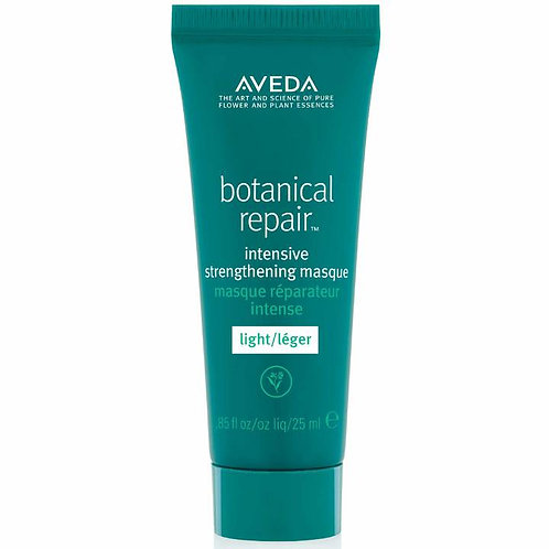 botanical repair™ intensive strengthening masque: light