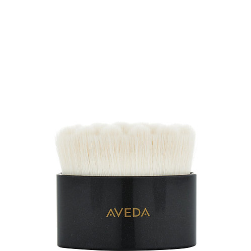tulasāra™ radiant facial dry brush
