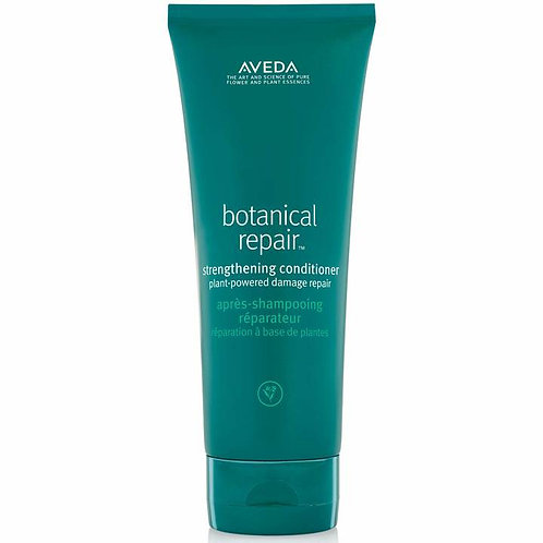 botanical repair™ strengthening conditioner