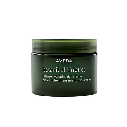Botanical Kinetics™ Intense Hydrating Rich Creme 50 ml