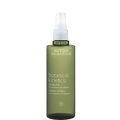 Botanical Kinetics™ Toning Mist 150ml