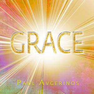 Paul Avgerinos - Grace