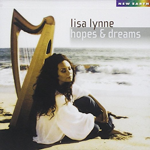 Lisa Lynne - Hopes and Dreams