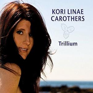 Kori - Trillium