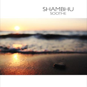 Shanbhu - Soothe