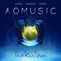 AO Music - Hokulea