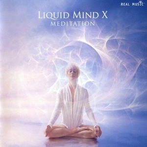 Liquid Mind X