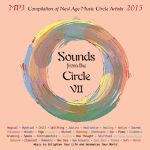 Sounds from the Circle VII