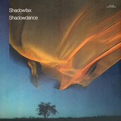 Shadowfax - Shadowdance