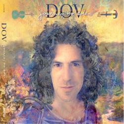 Dov - Journey to Eden