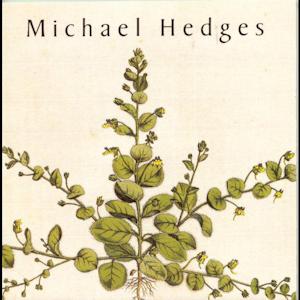 Michael Hedges - Michael Hedges