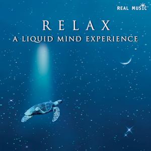 Liquid Mind - Relax
