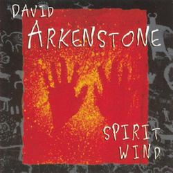 David Arkenstone - Spirit Wind