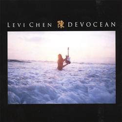 Levi Chen - Devocean