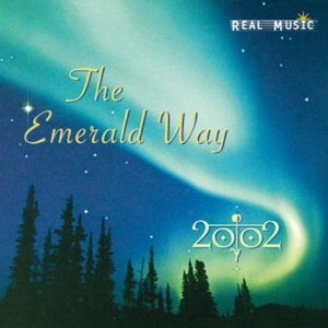 2002 - Emerald Way