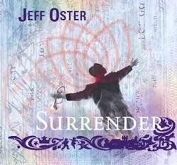 Jeff Oster - Surrender