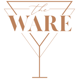 THE WARE LOGO - Primary.png