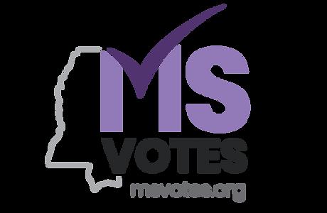 MS-Votes-CMYK-website.png