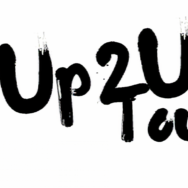#Up2Us Community Academy