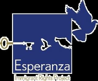 Esperanza%20logo_edited.png